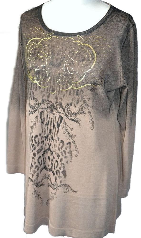 Damen Pullover aus dem Modehaus Christa Probst München reduziert!